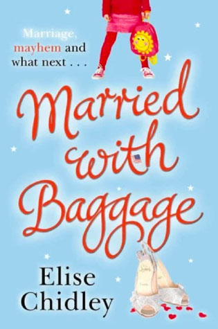 EliseChidley-Married-With-Baggage-BookCover