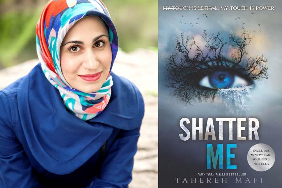 Shatter-Me-Tahereh-Mafi